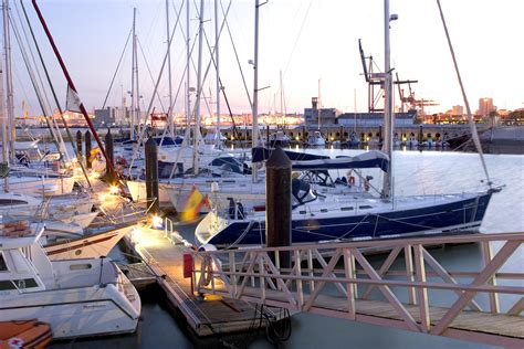 Real Club Náutico de Cádiz - Web oficial de turismo de ...