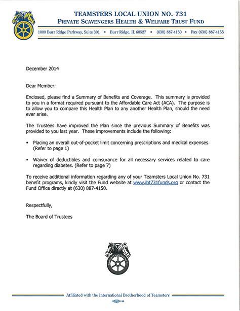100 cover letter for apprenticeship sle sle