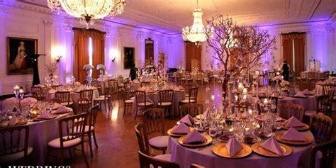 Richard Nixon Library And Birthplace Weddings