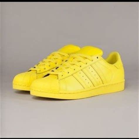 adidas pharell superstar pink list adidas pharrell adidas superstar supercolor from randi