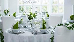 Idee Deco Pour Mariage : decoration mariage simple et pas cher ~ Teatrodelosmanantiales.com Idées de Décoration