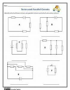 1000 images about electricity on pinterest science With parallel circuits for kids interactive