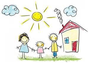 warm families centre for sustainable energy