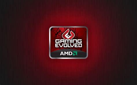 amd gaming evolved wallpaper gallery