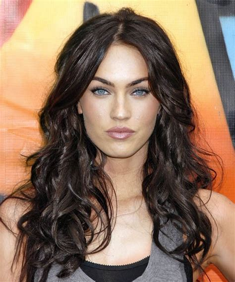 hairstyles  long hair loving womens fave hairstyles