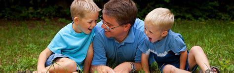 complete preschool homeschool curriculum programs sonlight 887 | sub hero 1311811841