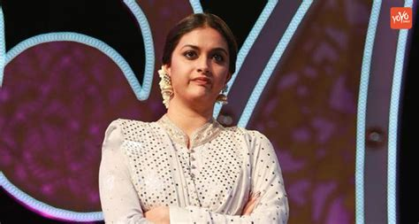 actress keerthi suresh horoscope keerthi suresh latest pics yoyo daily