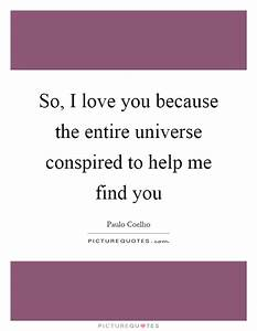 do you know who you are to me love quotes and sayings MEMES
