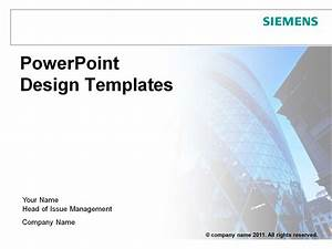 design layout powerpoint images With what is a design template in powerpoint