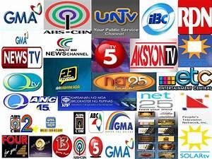 Metro Manila TV : timeline | Philippine Television Wiki ...