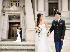 josh a courthouse wedding - Courthouse Wedding