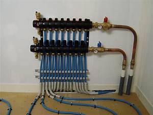 Pompe à Chaleur Plancher Chauffant Prix : chaudiere gaz pour plancher chauffant chaudiere gaz pour ~ Premium-room.com Idées de Décoration