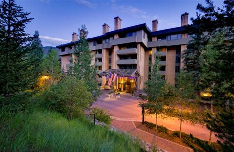Haus Kaufen Rocky Mountains Usa by Vail S Mountain Haus Vail Co Resort Reviews