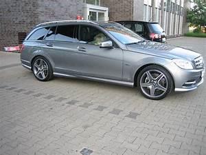 Mercedes Vi : c350 cdi iii c klasse mit amg paket und amg styling vi felge mercedes c klasse w204 203420198 ~ Gottalentnigeria.com Avis de Voitures