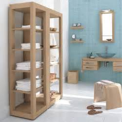 bathroom storage cabinet ideas great bathroom storage solutions diy bathroom cabinet interior fans