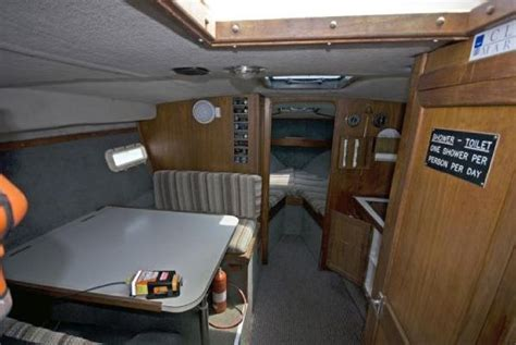 Fishing Boat Charter Ta by 1986 Archives Page 58 Of 108 Boats Yachts For Sale