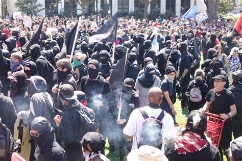 antifa movement nbc bay area