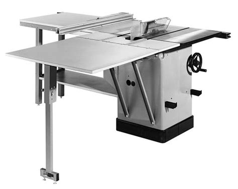 delta cabinet saw for sale delta table saw parts 34 670 for sale review buy at