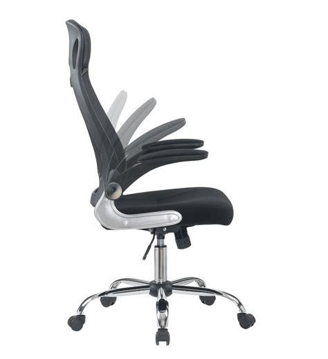 si鑒e ergonomique de bureau chaise de bureau ergonomique decoration chaise de bureau ergonomique chaise de bureau chaise de bureau ergonomique sitness 10 4 pieds tables