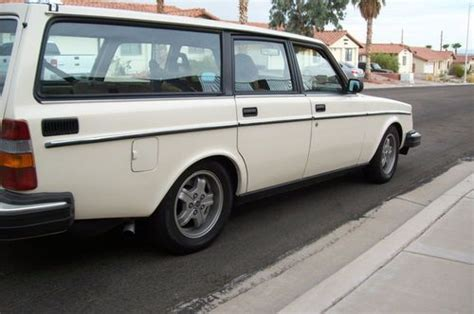purchase   volvo  wagon   laughlin nevada