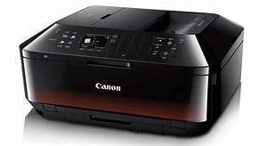Top 10 Best Home Printers 2020 Review  U0026 Guide