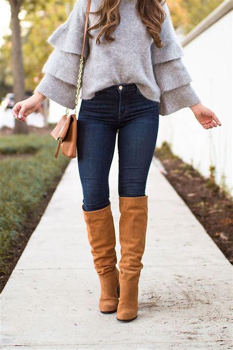 vestir otono invierno   decoracion de interiores