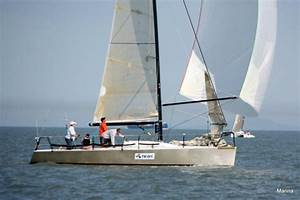Used Farr 30 Mumm 30 For Sale Yachts For Sale Yachthub