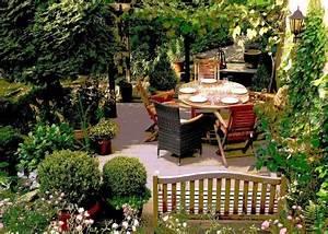 Pflanzen Im Juli : garten und pflanzen im juli ~ Orissabook.com Haus und Dekorationen