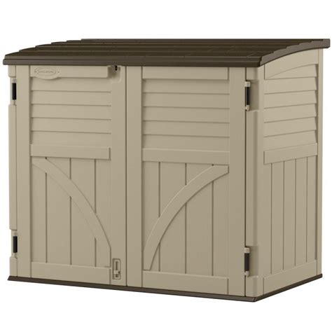 outdoor patio storage cabinet tall outdoor storage cabinet storage designs