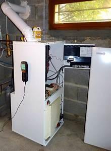 Chauffage Au Sol Prix : chaudiere gaz au sol prix ~ Premium-room.com Idées de Décoration