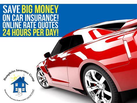 Auto Insurance Online Quotes