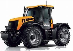 Jcb Fastrac 3170  3170 Plus  3190  3190 Plus  3200  3200