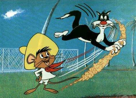 Sylvester Looney Tunes Quotes. Quotesgram