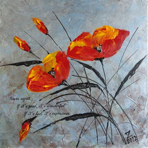 watercolor painting on plexiglass acrylic abstract flower paintings acrylic abstract