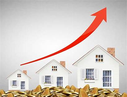 Property Investment Rental Method Return Snowball Calculate