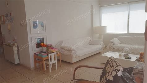 2 Bedroom Apartment Newcastle by 2 Bedroom Apartment For Rent In City Center Nicosia