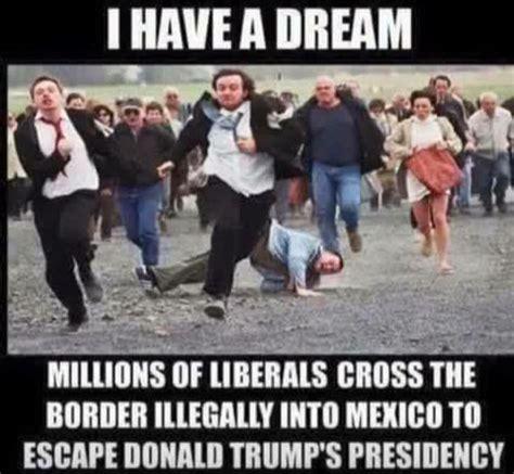 Anti Hillary Clinton Memes 2018 - 99 best images about political humor on pinterest joe biden jokes and clinton n jie