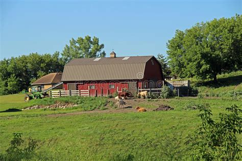 Permalink to Barn Plans For Hobby Farm