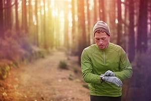 Herzfrequenz Berechnen : berechnen richtiger puls f r training fettverbrennung maximal ~ Themetempest.com Abrechnung