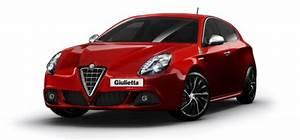 Alfa Romeo Giulia  U0026 Giulietta Service Manuals