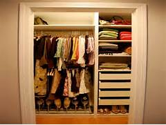 Cabinet Amp Shelving  Closet Organizers IKEA Wardrobe Cabinet' Closet Orga