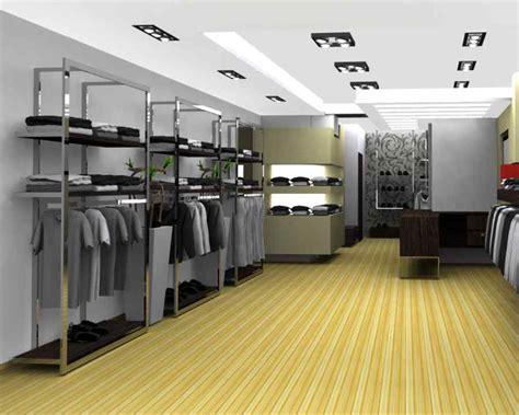 arredamenti negozi napoli espositori negozi abbigliamento oc05 187 regardsdefemmes