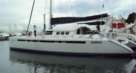 Catamaran Yacht Rental catamaran yacht rental vip panama