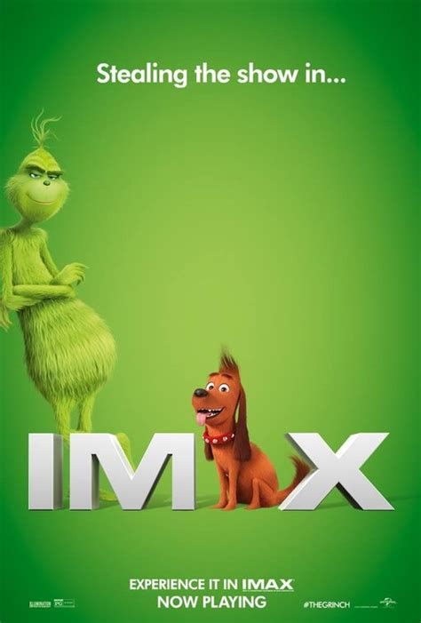 grinch dvd release date redbox netflix itunes amazon