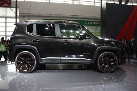 new jeep renegade black jeep renegade black image 177