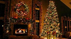 Decoration How To Make A House Beautiful Christmas