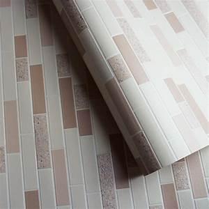 Holden, Tiling, On, A, Roll, Tile, Glitter, Textured, Wallpaper, Kitchen, Bathroom