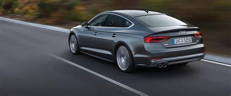 German Auto Imports by Importateur D Autos D Occasion Allemandes German Auto Import