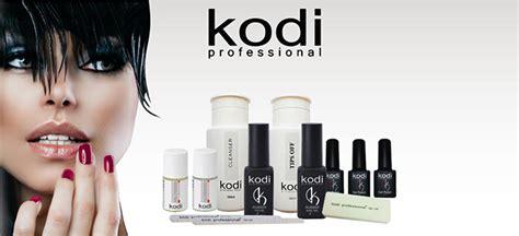 Kodi Праймер с липким слоем Ultrabond купить в интернетмагазине КрасоткаПро.