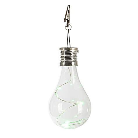 solar umbrella clip lights solar edison light bulb umbrella clip light www